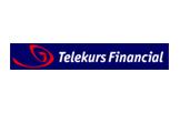 TelekusFinancial