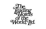 TheLeadingHotells