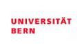UniversitatBern