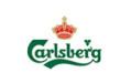 carlsberg-beer-logo