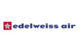 edelwaiss