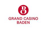 grand-casino-baden-logo
