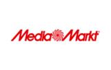 media-market