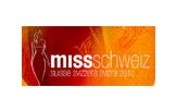 missSchweiz