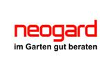 neogard