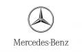 Mercedes-logo